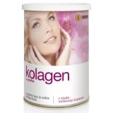 "Kolagen ""ANTI-AGE""  (в порошке)"
