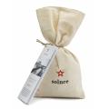 Пиранская соль экстра 125 гр