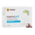 Натуральное средство для улучшения памяти MEMOAID (10 gr, 30 капсул по 318 mgr)