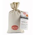 Пиранская соль 1 кг