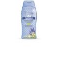 Детский шампунь и пена для ванн 2-В-1 (200 ml)