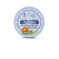 Baby Natural ЗАЩИТНЫЙ КРЕМ для детей (75 ml)