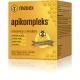 Апикомплексы для иммунитета