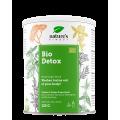 Bio Detox (125 гр.)