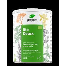 Bio Detox Mix (125 гр.)