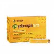 "Апикомплекс ""BIO Gelee Royale FORTE"""
