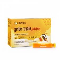 """Апикомплекс """"Gelee Royale - Junior"""""""