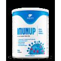 IMUNUP (extra strong formula)