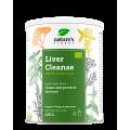 Liver Cleanse («чистка печени»)