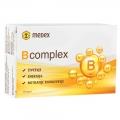 """B complex (группа витаминов """"В"""")"""