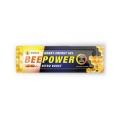 Энергетический гель для спортсменов BeePower Nitro Boost