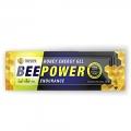 Питательный гель для спортсменов BeePower Endurance