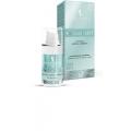 Крем-лифтинг для кожи вокруг глаз гиалурон лифт (15 ml)