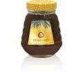 Пихтовый мёд