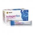 Коллаген Kolagenflex