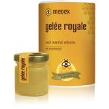 Свежее пчелиное маточное молочко (BIO продукт)