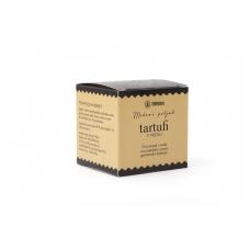 TRUFFLES IN HONEY (чёрный трюфель в мёде), стекло, 110 гр.