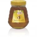 Луговой мёд
