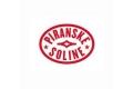 Piranske Soline