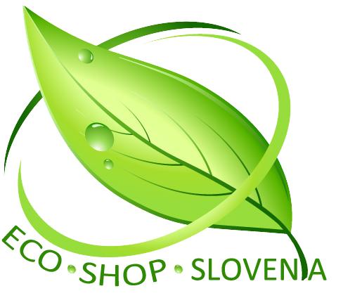 ECO-SHOP-SLOVENIA - натуральные товары из Словении и Европы.
